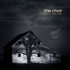 ChoirSWcover_home
