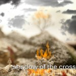 shadowofthecross_single250