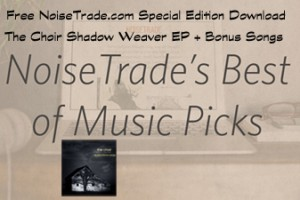 Best-of-Music-Picks-Banner2