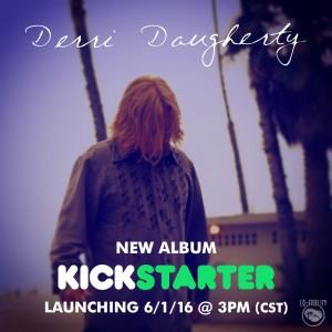 DD_Kickstarter-Tease_launching