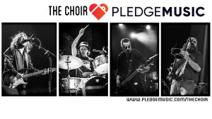 pledgemusic_banner_thechoir