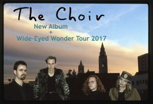 thechoir_madmimi_banner