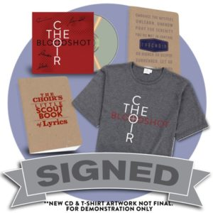 signedcd_bundle_70