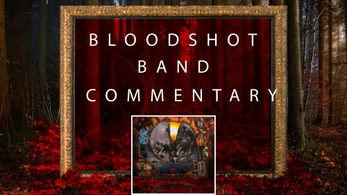 commentary_bloodshot_banner