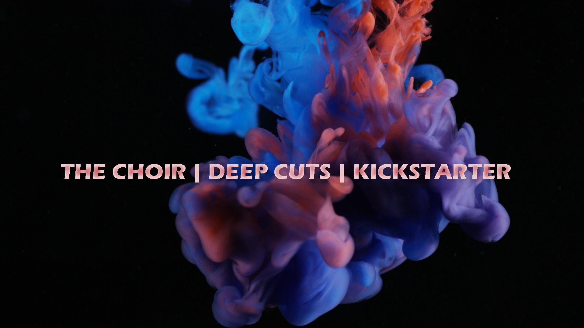 DeepCuts_KL_logo2