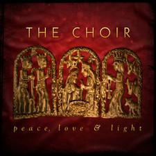 Peace, Love & Light - EP